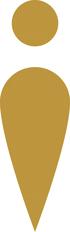 symbol-gold